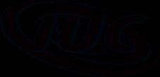 iuclogo